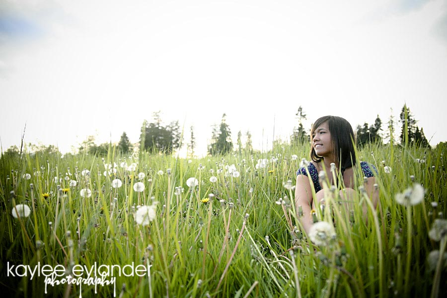 copy of jade 55 copy1 Senior Session With Jade! 2 Cheerleaders unite!