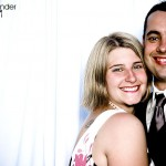 tr funbooth 13 copy1 150x150 Fun Fun FunBooth! Tara & Robert's Photobooth Sneak Peak: Part 1