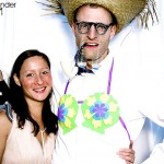 tr funbooth 16 copy1 150x150 Fun Fun FunBooth! Tara & Robert's Photobooth Sneak Peak: Part 1