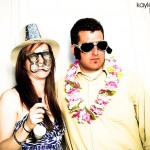 tr funbooth 29 copy1 150x150 Fun Fun FunBooth! Tara & Robert's Photobooth Sneak Peak: Part 1