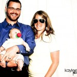 tr funbooth 31 copy1 150x150 Fun Fun FunBooth! Tara & Robert's Photobooth Sneak Peak: Part 1
