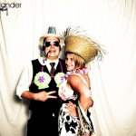 tr funbooth 45 copy1 150x150 Fun Fun FunBooth! Tara & Robert's Photobooth Sneak Peak: Part 1