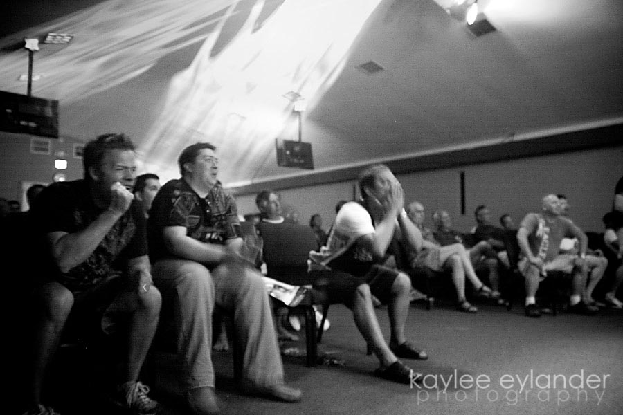 UFC 100 26 copy1 Fighting & Punching of Faces....At My Church!