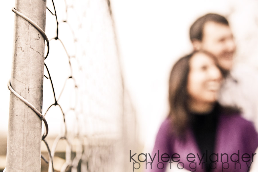 Sean Kim 9 Seattle Wedding Photographer | Kaylee Eylander | Engagement Session at Mukilteo Beach!