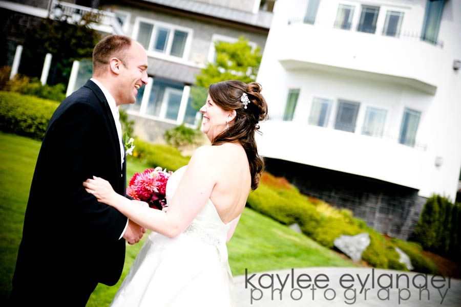 bell wether 29 Bellingham Wedding Photographer | Kaylee Eylander | Hotel Bellwether Wedding