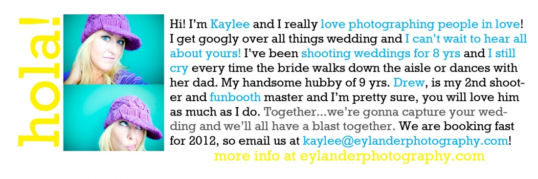 kaylee contact 1100x366 About