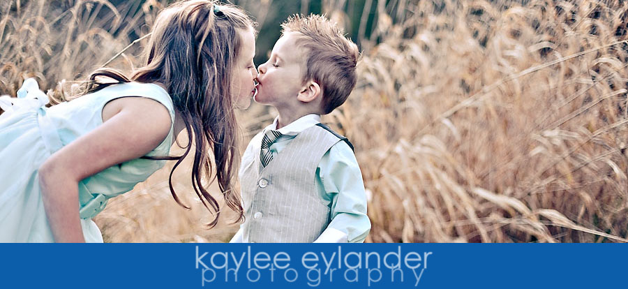 Blog101 Seattle Children's Photographer | Kaylee Eylander | Lifestyle Family/Kiddo Session Special!