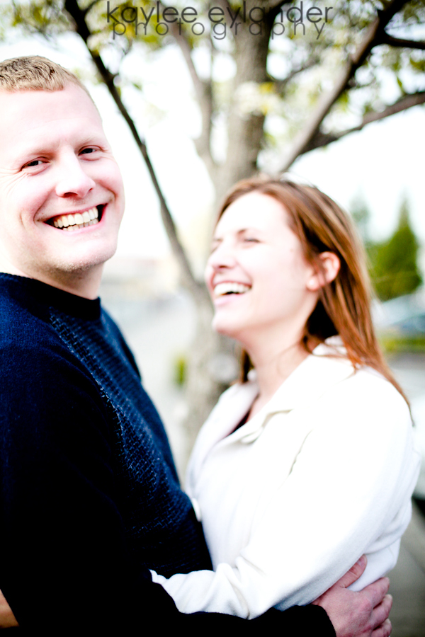 Dave Beth 11 Lord Hill Farm | Snohomish Wedding Photographer | Dave & Beth soon to be hitched!
