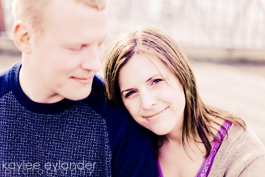 Dave Beth 23 Lord Hill Farm | Snohomish Wedding Photographer | Dave & Beth soon to be hitched!