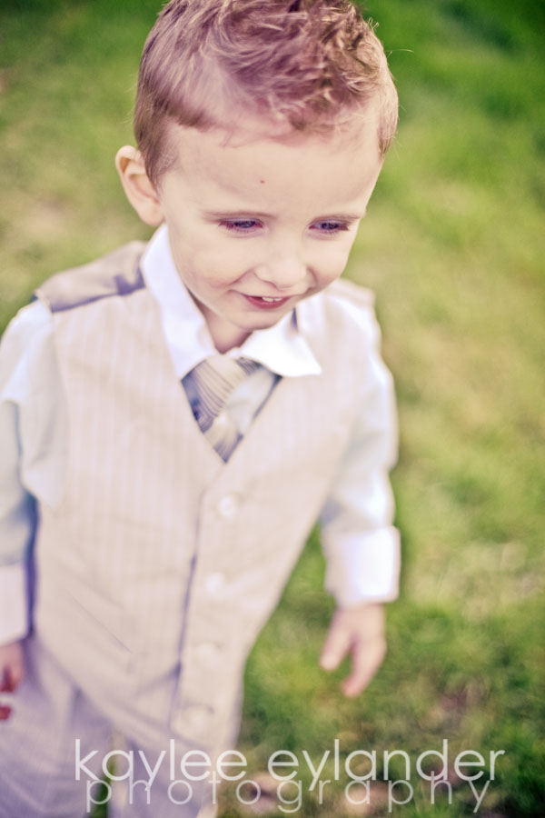 Easter 12 Seattle Children's Photographer | Kaylee Eylander | Lifestyle Family/Kiddo Session Special!