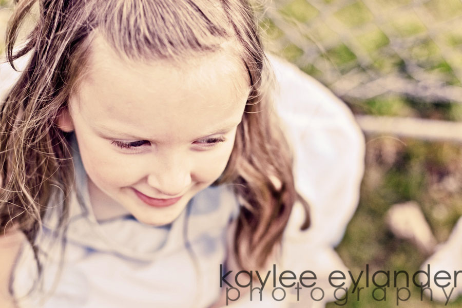 Easter 2 Seattle Children's Photographer | Kaylee Eylander | Lifestyle Family/Kiddo Session Special!