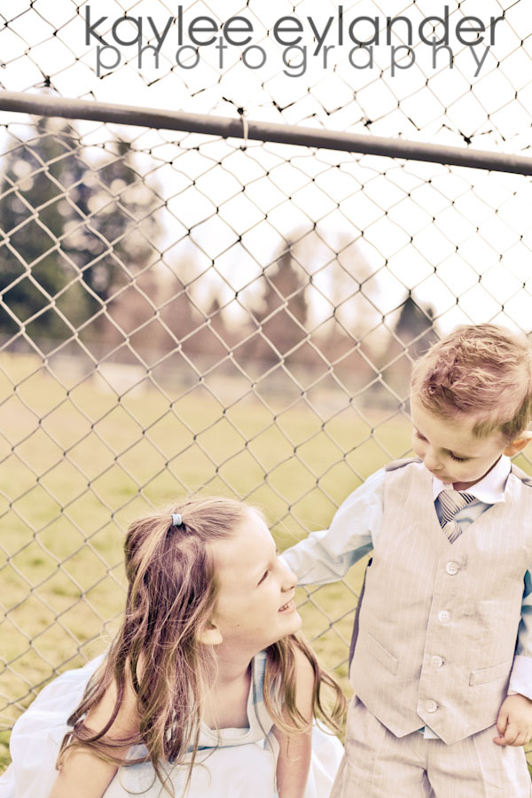 Easter 3 Seattle Children's Photographer | Kaylee Eylander | Lifestyle Family/Kiddo Session Special!
