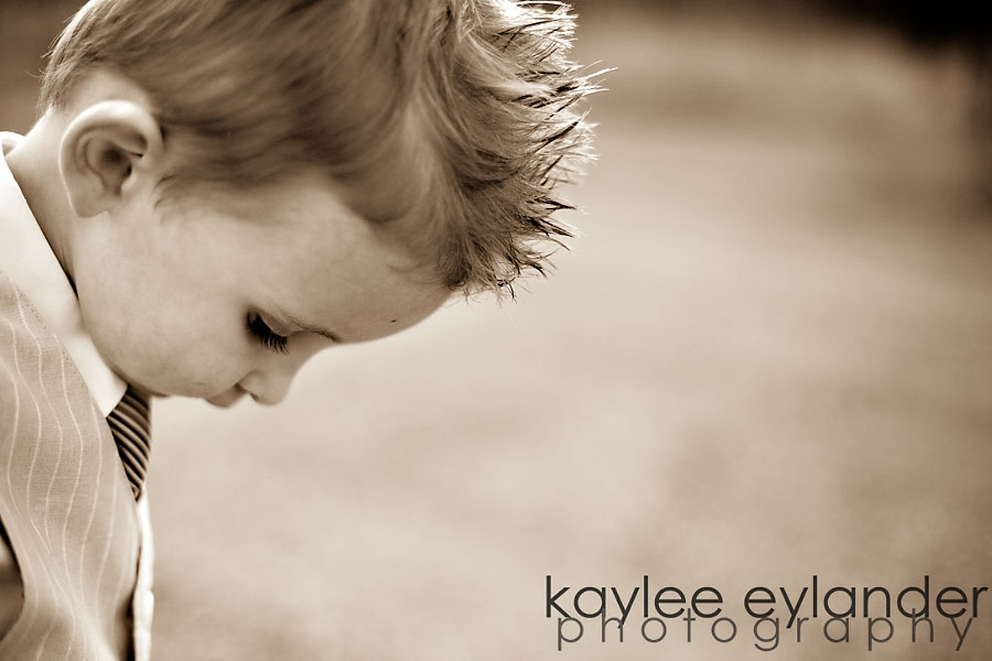 Easter 35 Seattle Children's Photographer | Kaylee Eylander | Lifestyle Family/Kiddo Session Special!