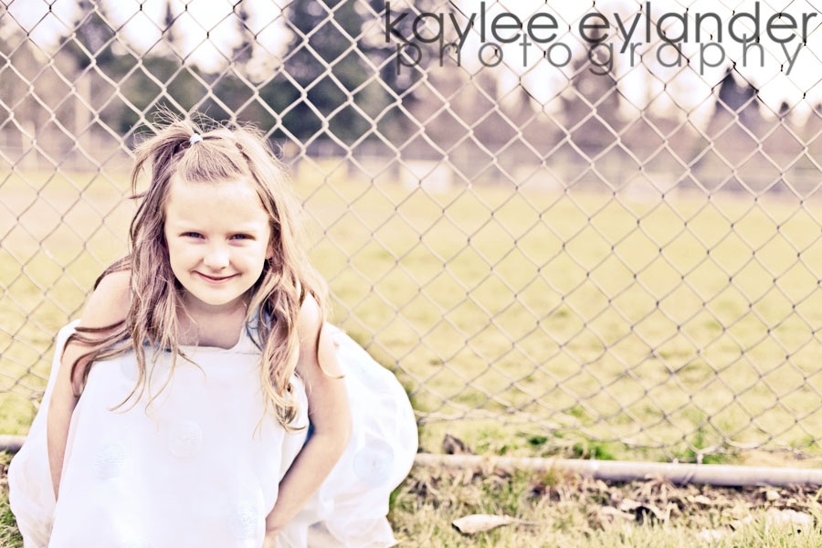 Easter 4 Seattle Children's Photographer | Kaylee Eylander | Lifestyle Family/Kiddo Session Special!