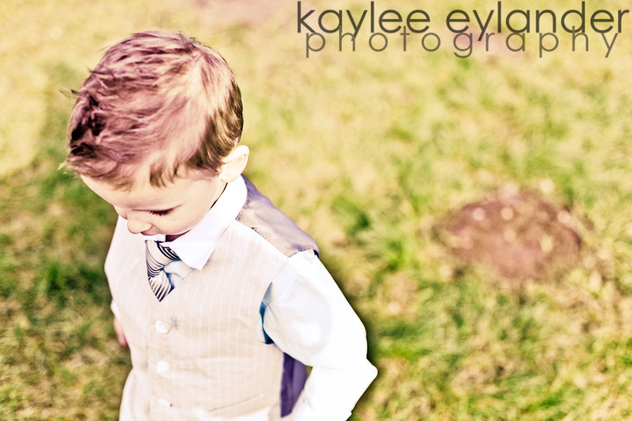 Easter 5 Seattle Children's Photographer | Kaylee Eylander | Lifestyle Family/Kiddo Session Special!