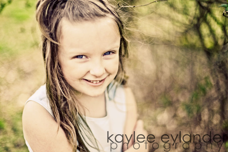 Easter 6 Seattle Children's Photographer | Kaylee Eylander | Lifestyle Family/Kiddo Session Special!