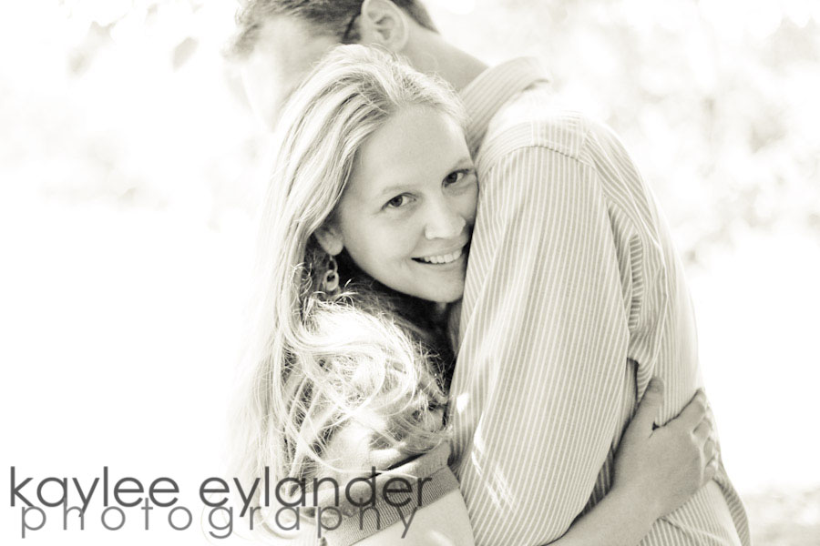 Ryan Katy 10 Online dating works! | Seattle Wedding Photographer | Kaylee Eylander