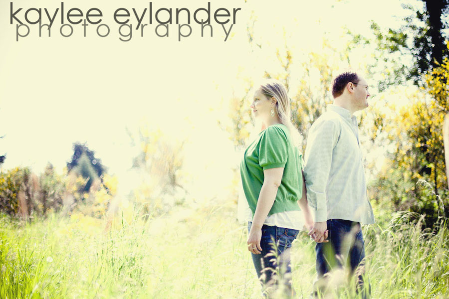 Ryan Katy 11 Online dating works! | Seattle Wedding Photographer | Kaylee Eylander