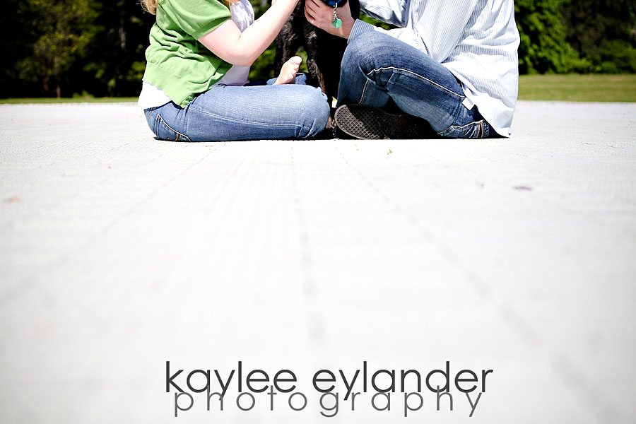 Ryan Katy 2 Online dating works! | Seattle Wedding Photographer | Kaylee Eylander