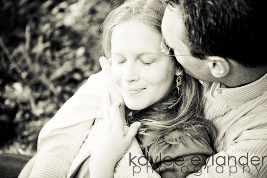 Ryan Katy 4 Online dating works! | Seattle Wedding Photographer | Kaylee Eylander