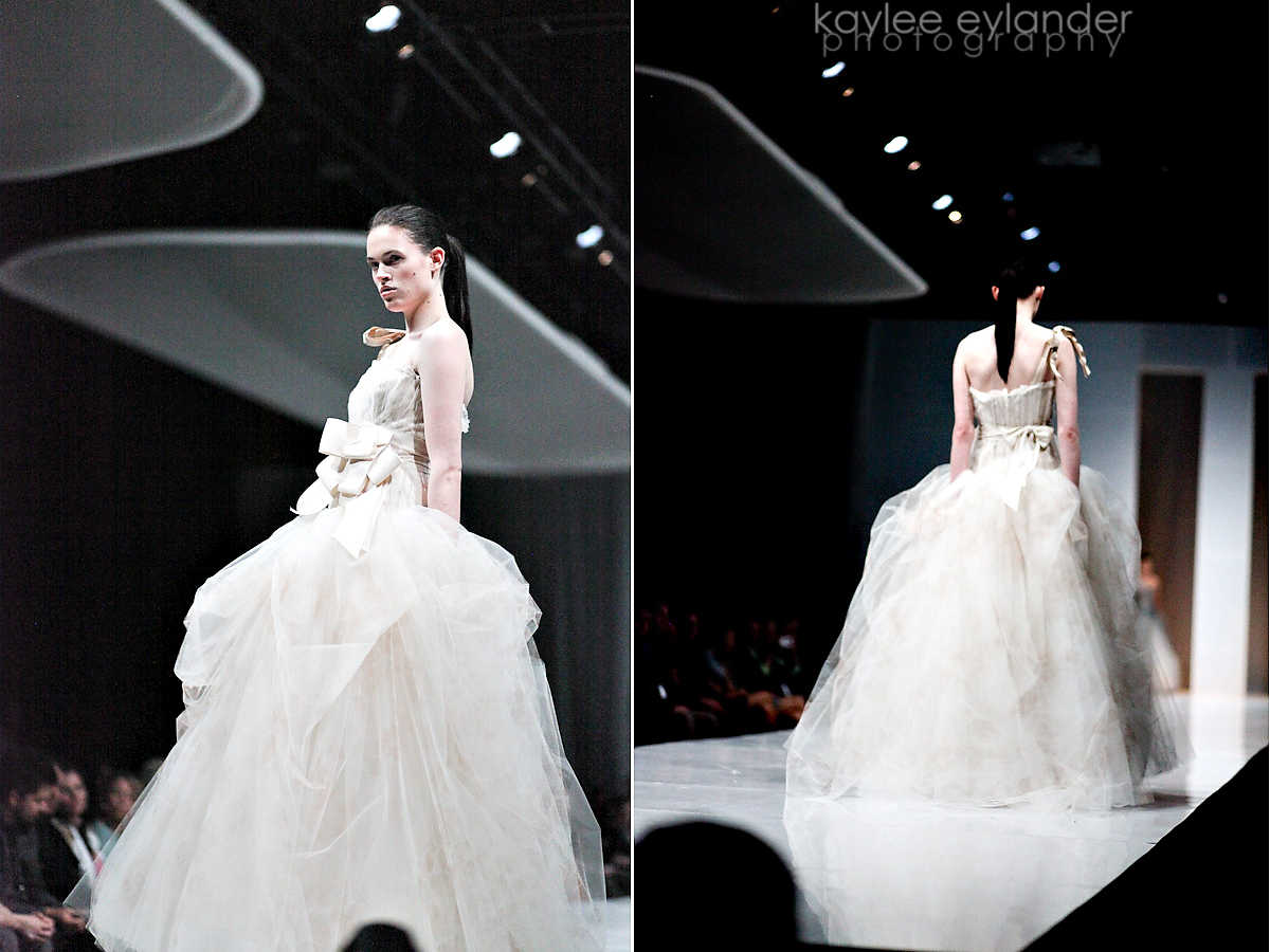 vera wang seattle fashion week 13 Seattle Fashion Week| Vera Wang Wedding Collection hosted by Marcella's La Boutique....and I was there!