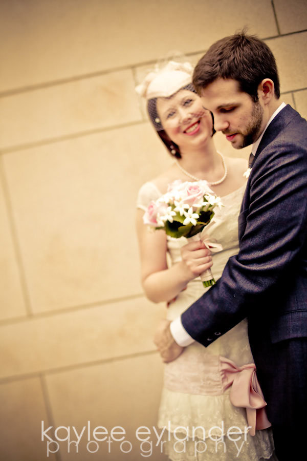 Grace Tom 11 Seattle Wedding Photographer | Vintage Weddings Make me Happy! |
