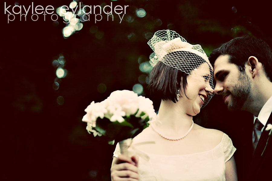 Grace Tom 16 Seattle Wedding Photographer | Vintage Weddings Make me Happy! |