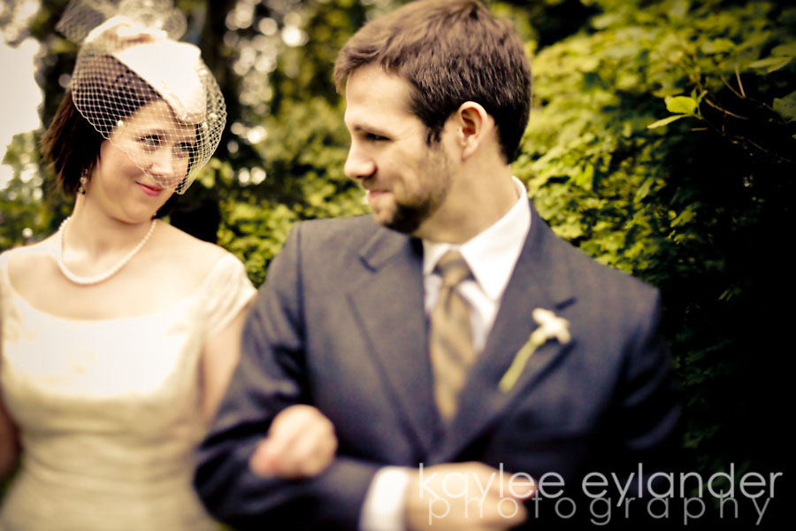 Grace Tom 20 Seattle Wedding Photographer | Vintage Weddings Make me Happy! |