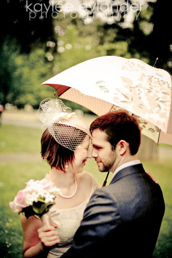 Grace Tom 21 Seattle Wedding Photographer | Vintage Weddings Make me Happy! |
