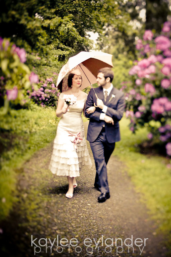 Grace Tom 24 Seattle Wedding Photographer | Vintage Weddings Make me Happy! |