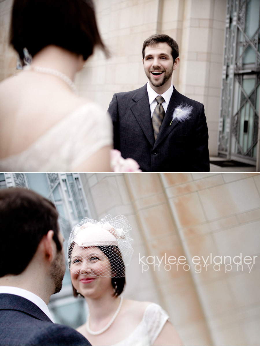 Grace Tom 4 Seattle Wedding Photographer | Vintage Weddings Make me Happy! |