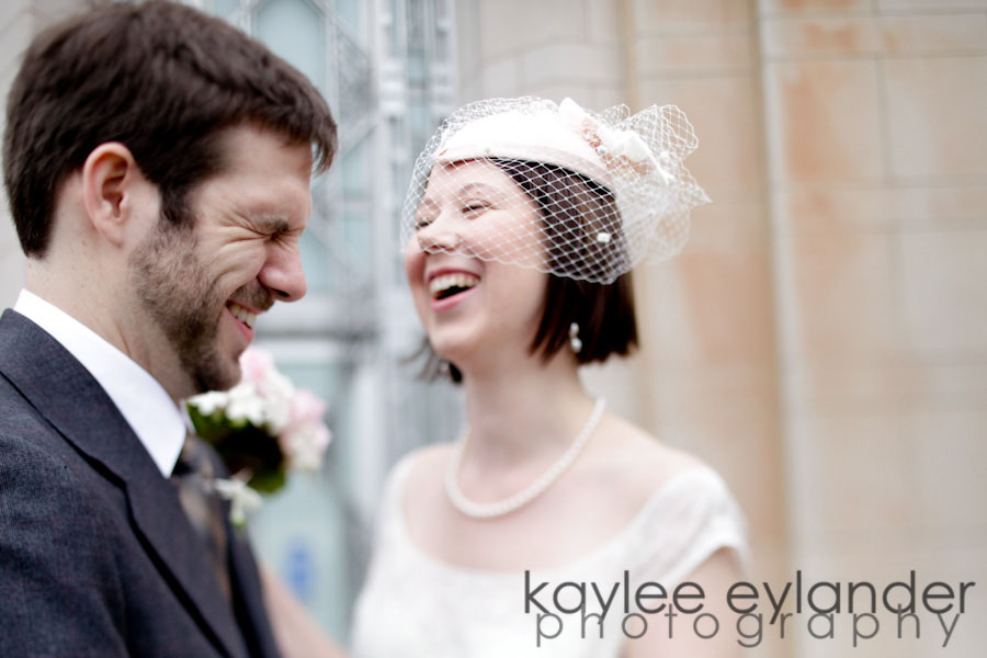 Grace Tom 7 Seattle Wedding Photographer | Vintage Weddings Make me Happy! |