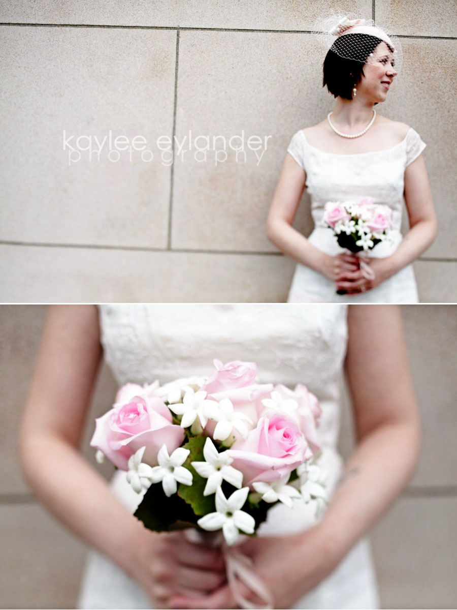 Grace Tom 9 Seattle Wedding Photographer | Vintage Weddings Make me Happy! |