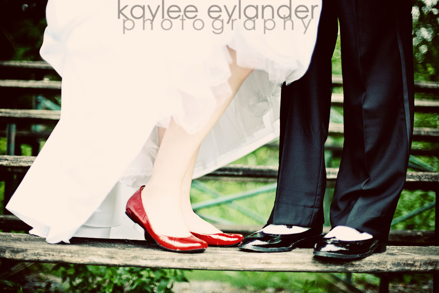 Lauren Andrew 1 Seattle Wedding Photographer | Lauren & Andrew Sneak Peak! | Kaylee Eylander