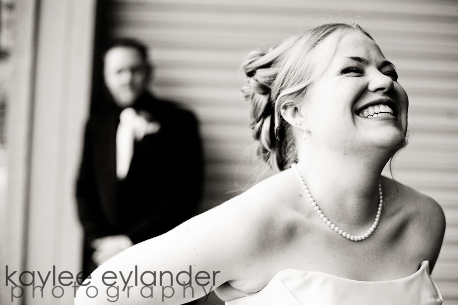 Lauren Andrew 11 Seattle Wedding Photographer | Lauren & Andrew Sneak Peak! | Kaylee Eylander