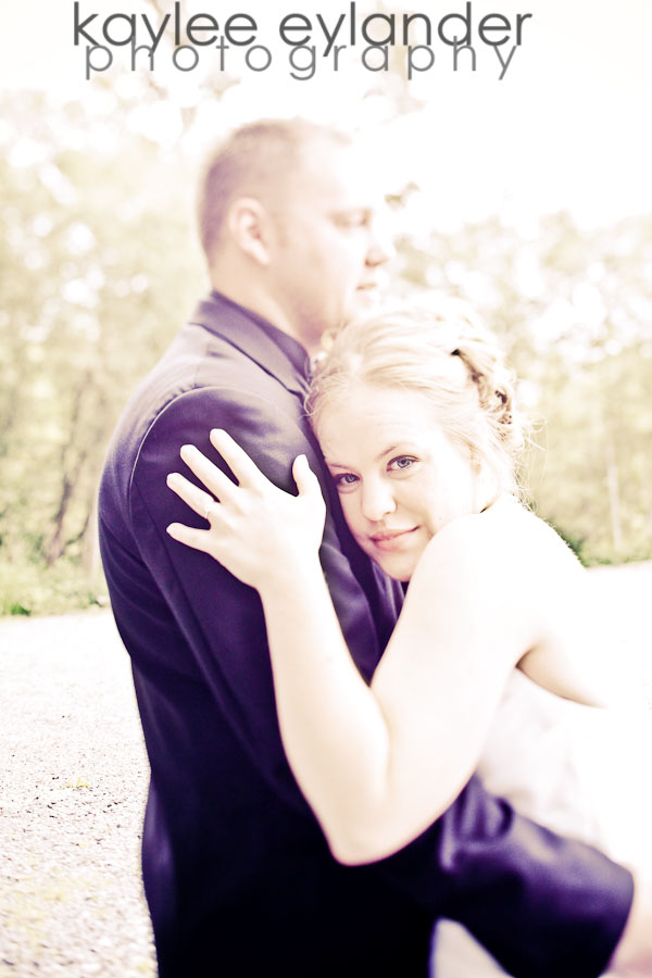 Lauren Andrew 20 Seattle Wedding Photographer | Lauren & Andrew Sneak Peak! | Kaylee Eylander