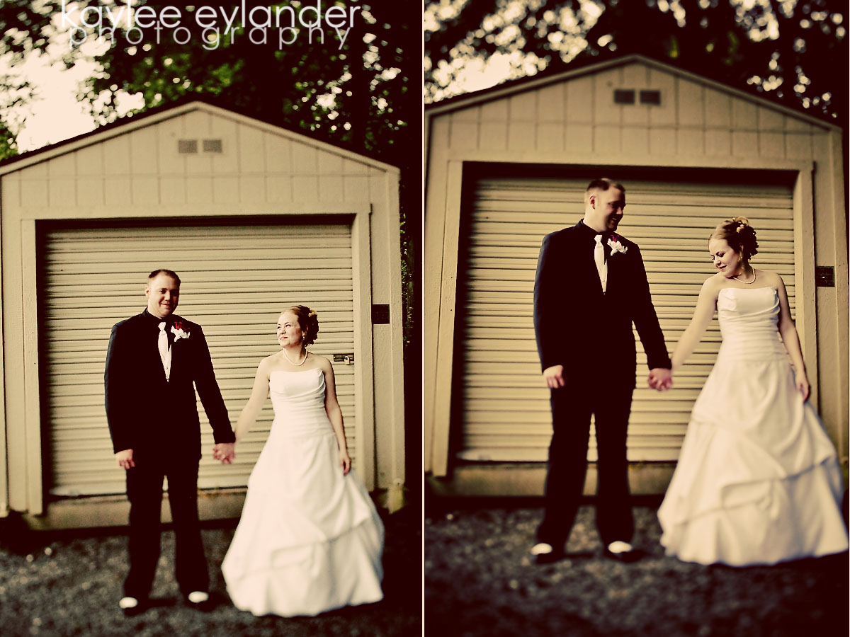 Lauren Andrew 22 Seattle Wedding Photographer | Lauren & Andrew Sneak Peak! | Kaylee Eylander