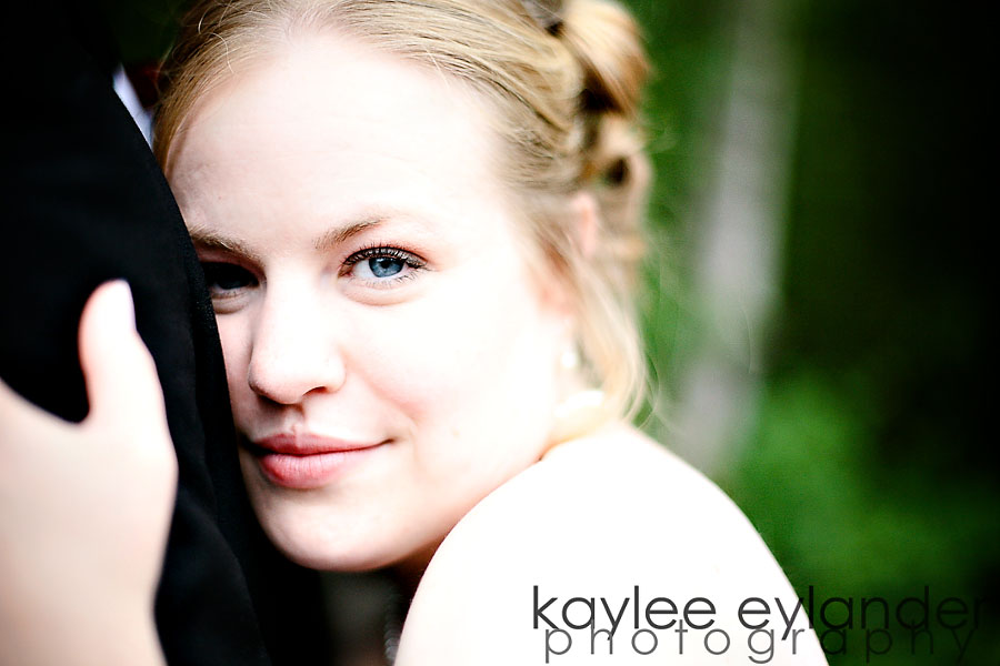 Lauren Andrew 3 Seattle Wedding Photographer | Lauren & Andrew Sneak Peak! | Kaylee Eylander