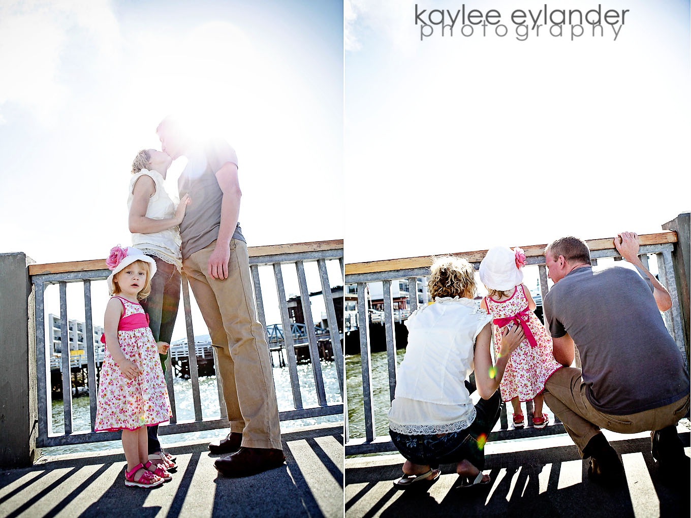 rochelle dave 14 Ice Cream, Sand & Hope | Snohomish Wedding Photographer | Kaylee Eylander