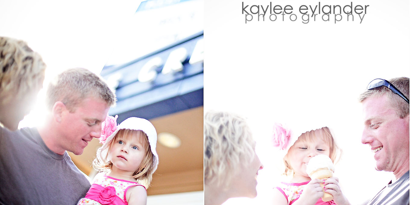 rochelle dave 44 Ice Cream, Sand & Hope | Snohomish Wedding Photographer | Kaylee Eylander