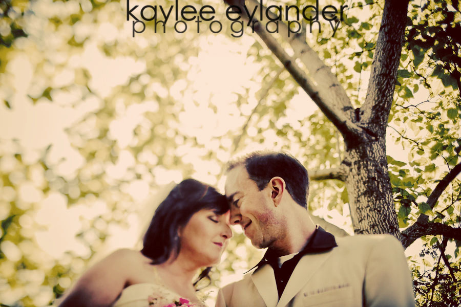 Colleett bryan web 30 DIY Modern Vintage Wedding....gotta love it! | Kaylee Eylander Photography