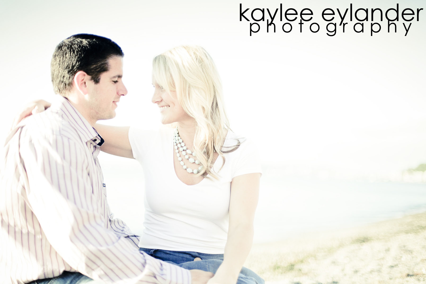 sarah adam web 15 2 Engagement Session at Alki Beach | Sun & Sand make me happy! | Kaylee Eylander