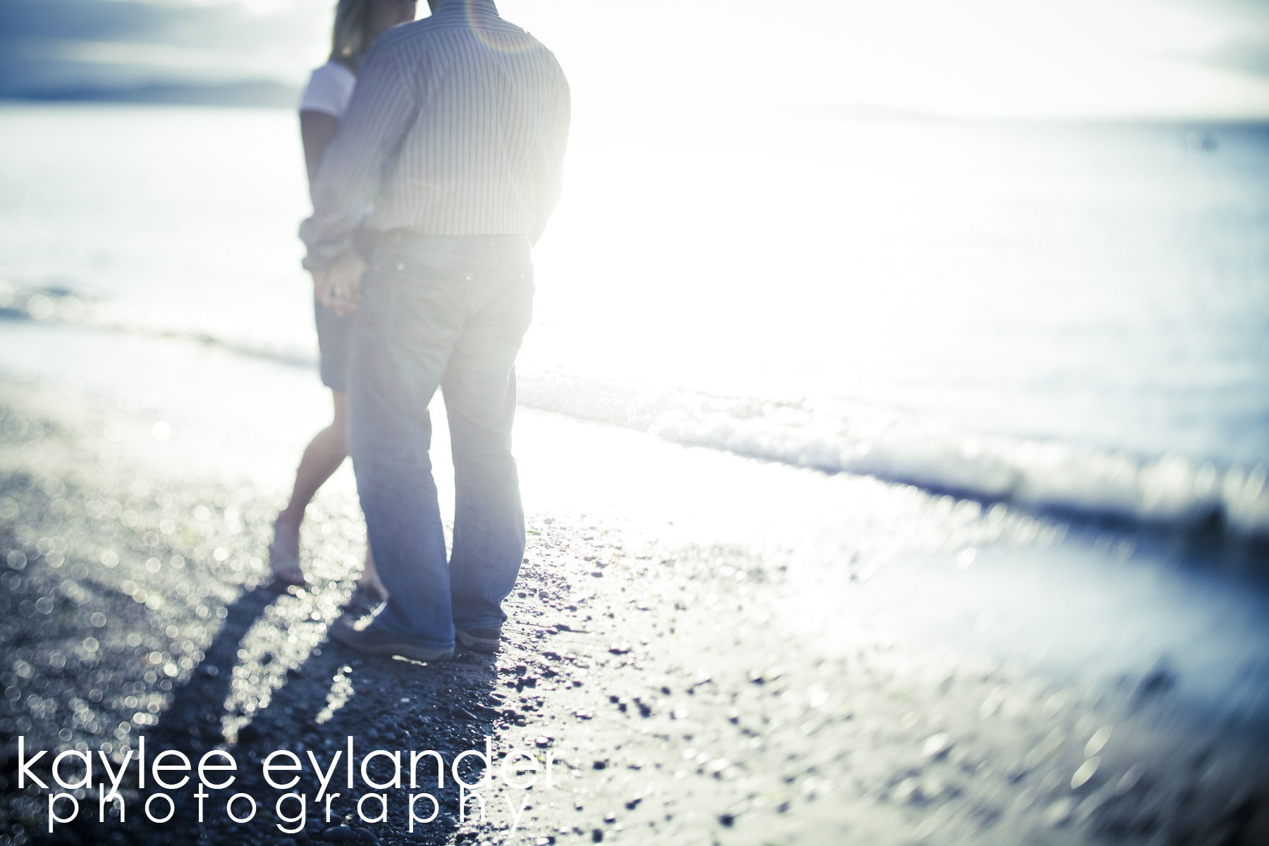 sarah adam web 23 2 Engagement Session at Alki Beach | Sun & Sand make me happy! | Kaylee Eylander