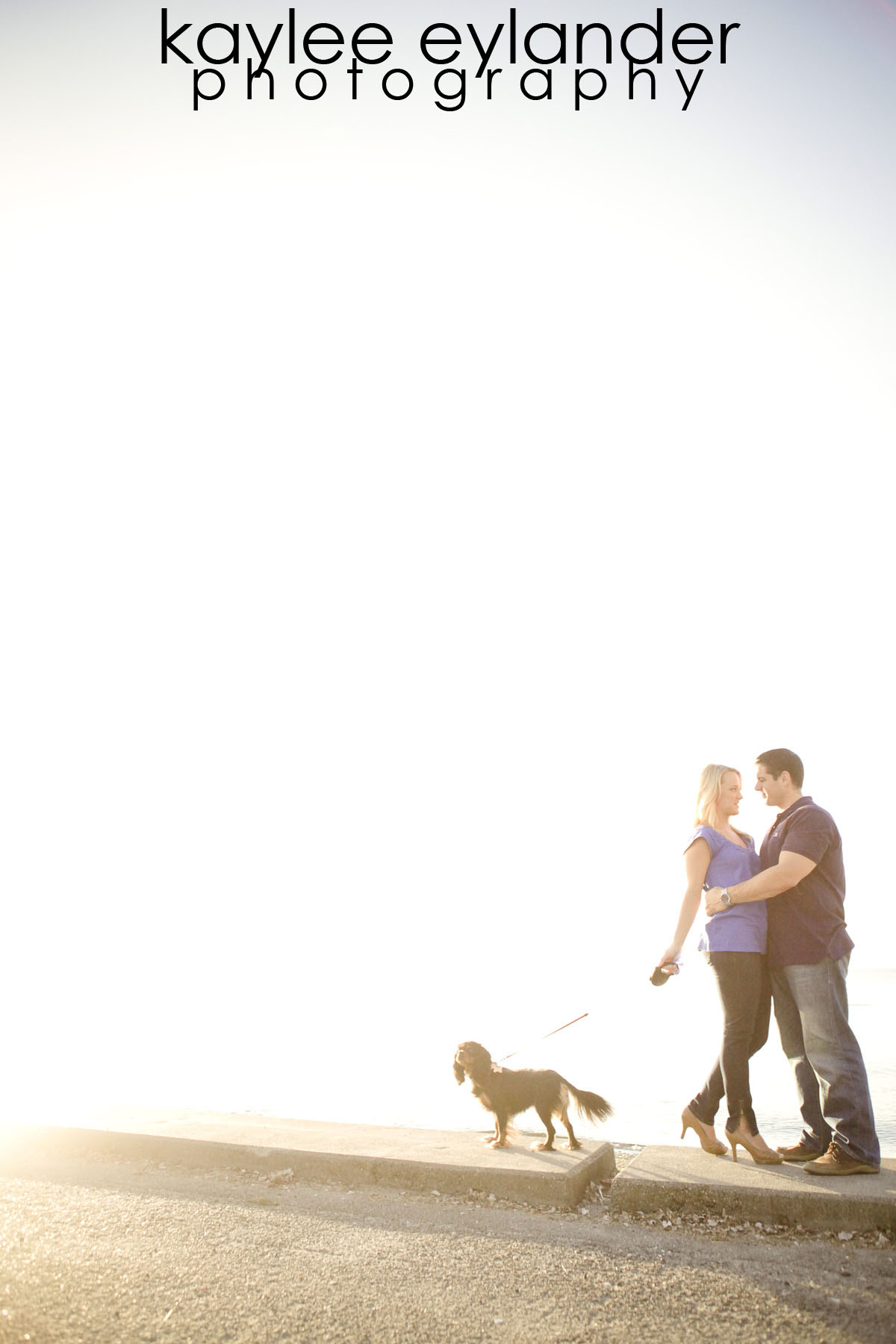 sarah adam web 32 2 Engagement Session at Alki Beach | Sun & Sand make me happy! | Kaylee Eylander