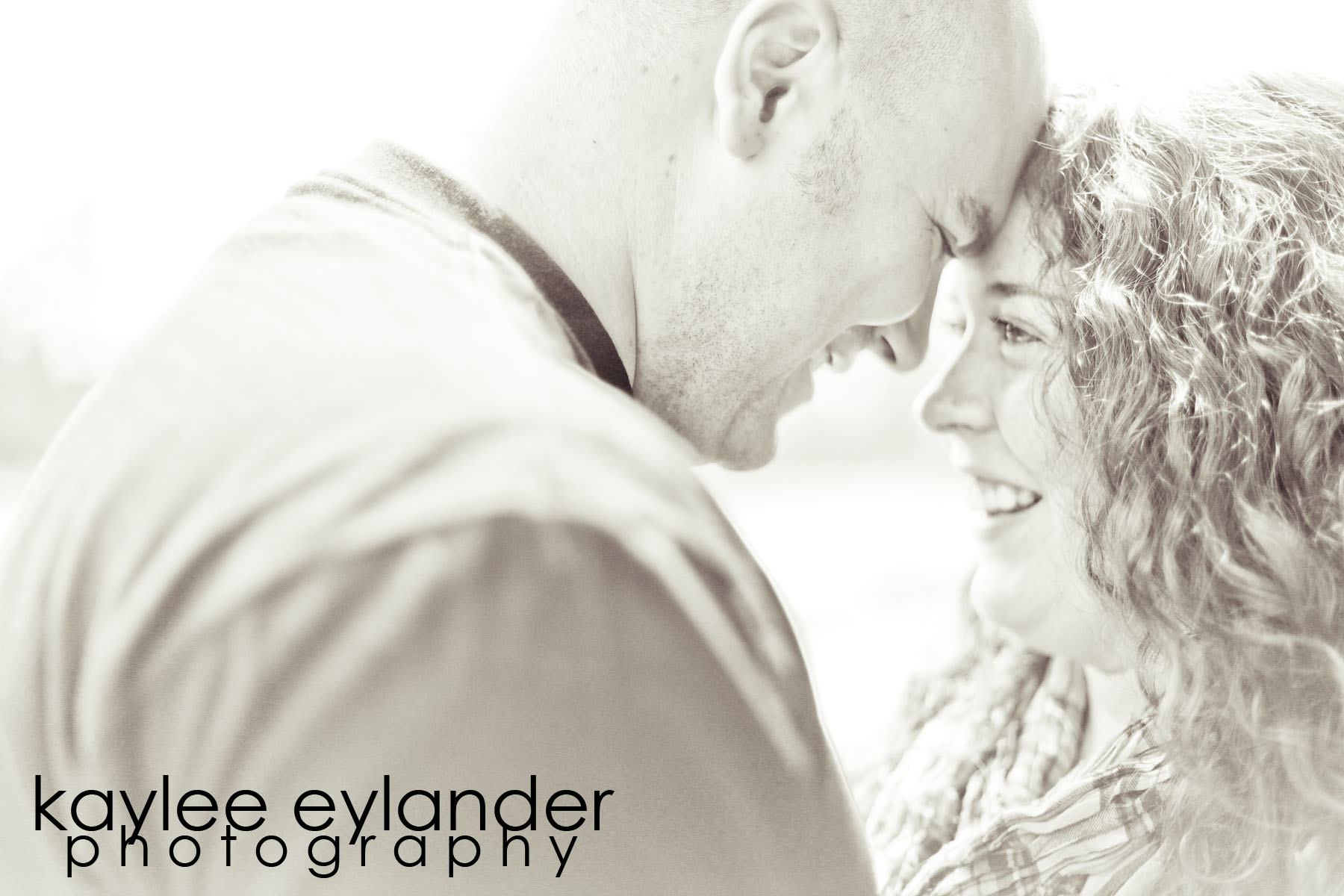 Meghann Rick 19 In The Trees| Engagement Session in the Forest | Eylander