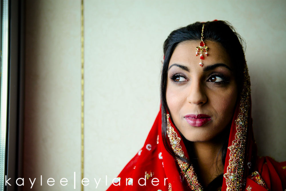 Sikh ceremony0013 Copy Joe & Sharon | Sikh Indian Wedding | Seattle Wedding Photographer