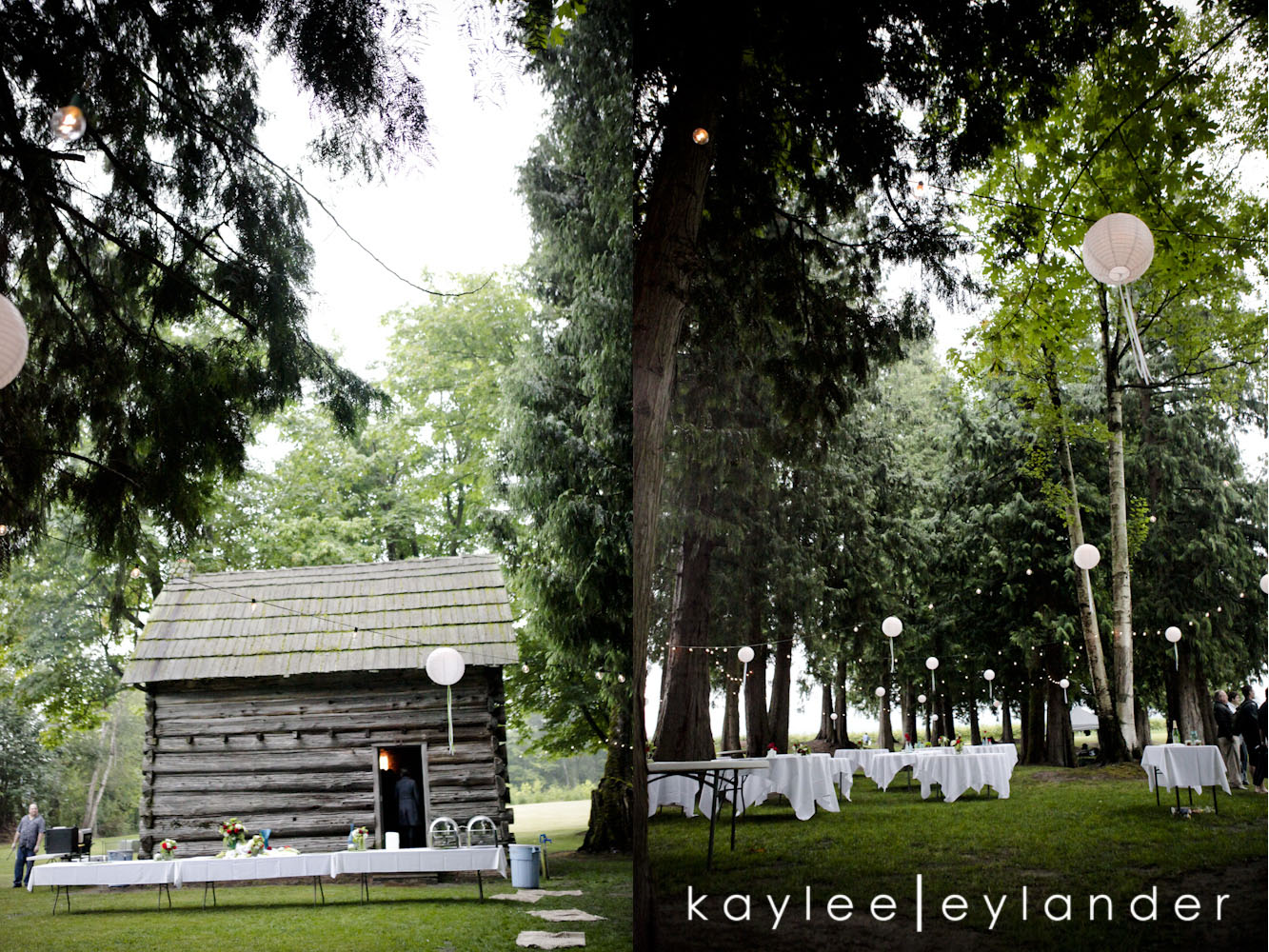 0938 Bellingham DIY Wedding | A Wedding in the rain never looked so good!| Kaylee Eylander