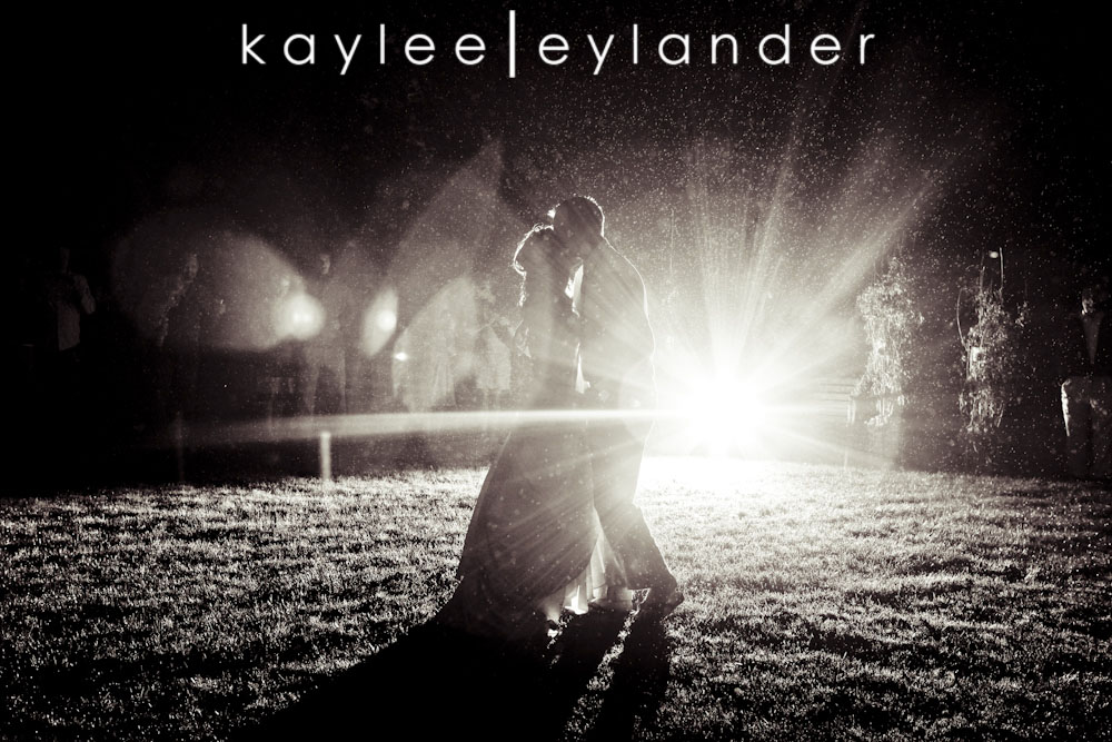 0958 Bellingham DIY Wedding | A Wedding in the rain never looked so good!| Kaylee Eylander
