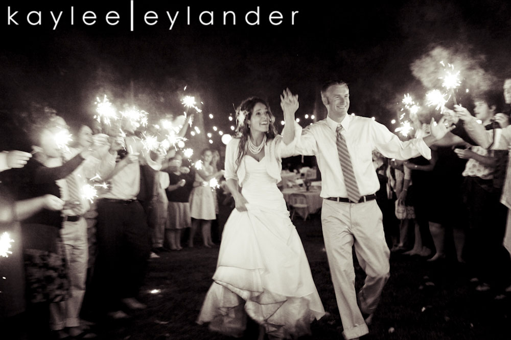 0968 Bellingham DIY Wedding | A Wedding in the rain never looked so good!| Kaylee Eylander