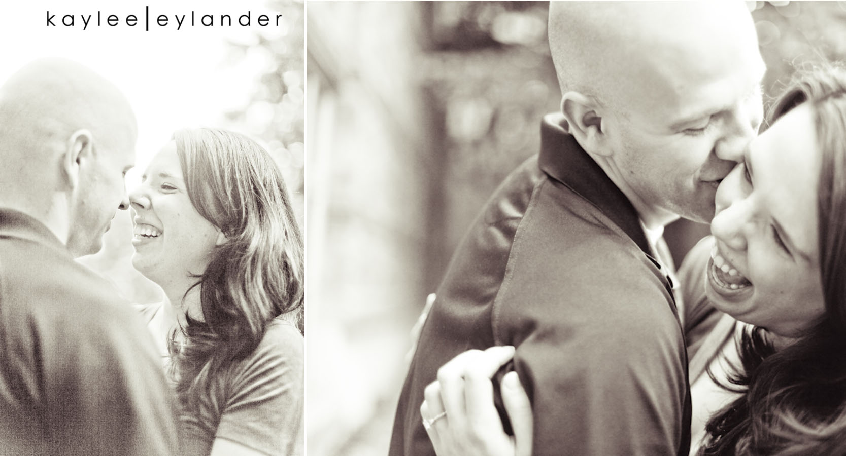 Engagement0011 Seattle Engagement Session | University of Washington